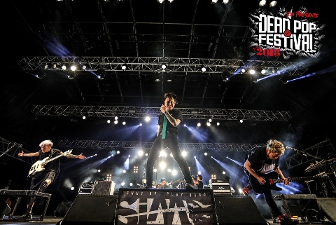 Deadpopfestival2018