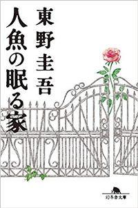Keigohigashino_ningyononemuruie