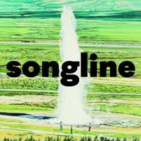 Quruli_songline