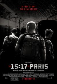 The_15_17_to_paris