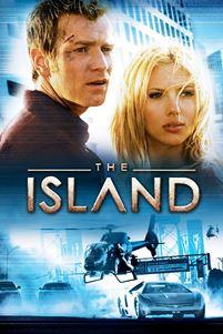 Theisland3