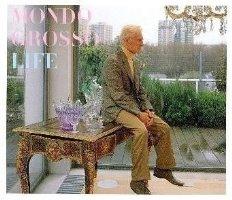 Mondogrosso_life