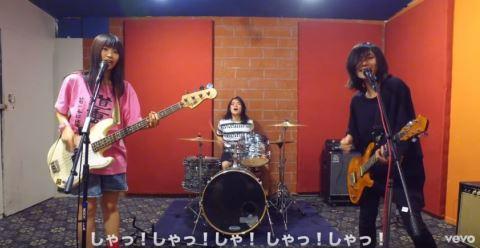 Yabaitshirtsyasan_musicvideo