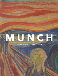 Munch_catalog