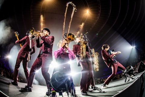 Tokyoskaparadiseorchestra_2018osaka