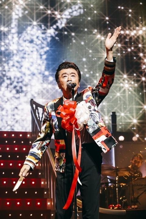 Keisukekiwata_hitorikohaku2018