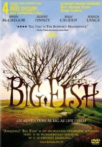 Bigfish2