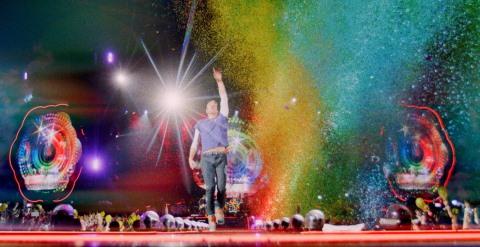 Coldplay_sanpaulo2017_1