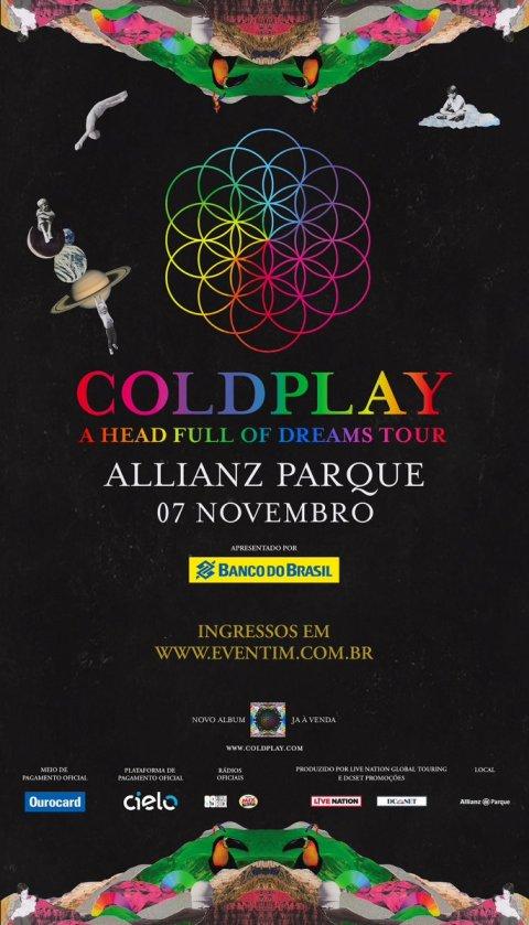 Coldplay_sanpaulo2017_2