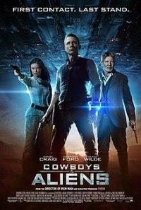 Cowboys__aliens