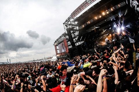 Deadpopfestival2019