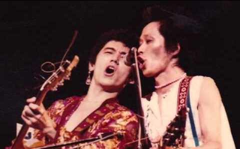 Kiyoshiroimawano_livemusicvideo2019