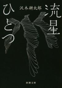 Kotarosawaki_ryuseihitotsu
