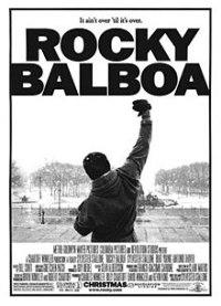 Rocky_balboa2