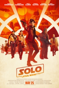 Sw_solo_a_star_wars_story