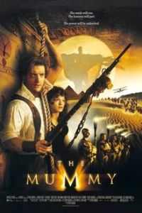 The_mummy1999