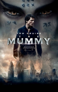 The_mummy_2017