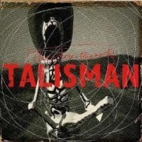 Theaterbrook__talisman