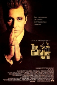 Thegodfatheriii