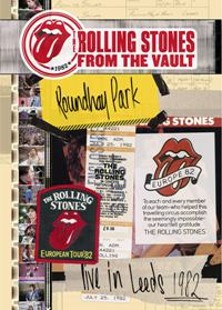 Therollingstones_leeds