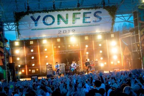 Yonfes2019