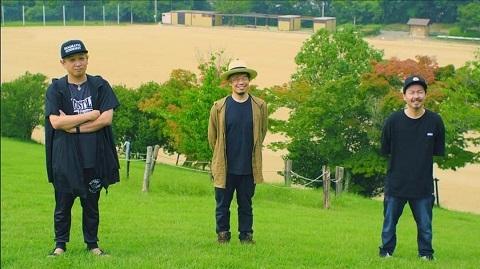 10feet_kyoto2020