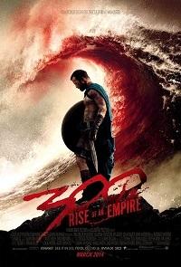 300_rise2