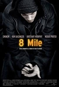 8mile2