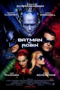 Batman__robin
