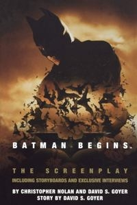 Batmanbegins4