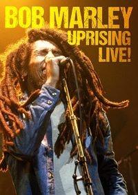 Bobmarley_uprisinglive