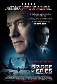 Bridgeofspies_2