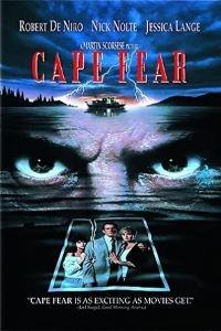 Capefear2_20201021063501