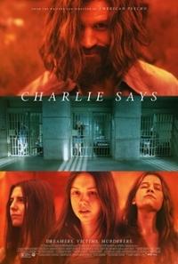 Charlie_says