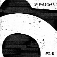 Edsheeran_no6collaborationsproject