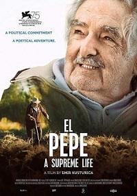 El_pepe_una_vida_suprema