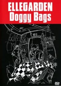 Ellegarden_doggy-bags