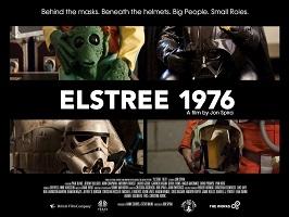 Elstree1976_2
