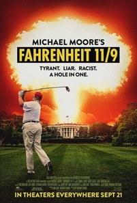 Fahrenheit-119