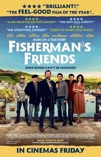 Fishermans_friends