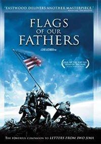 Flagsofourfathers2