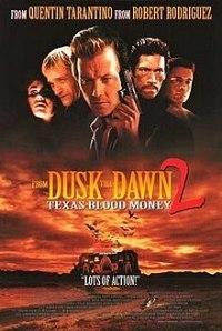 From_dusk_till_dawn_2
