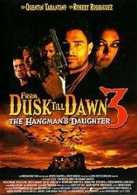 From_dusk_till_dawn_3