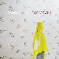 Grapevine_babelbabel