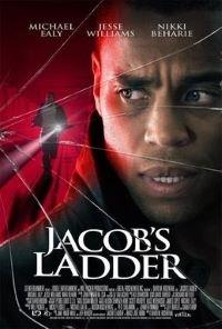 Jacobsladder2019