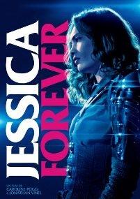 Jessicaforever