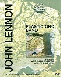 Johnlennon_classicalbumspkasticonoband