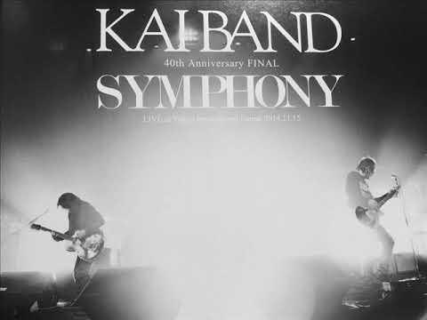 Kaiband_symphony2