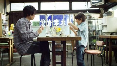 Kenjiozawa_musicvideo