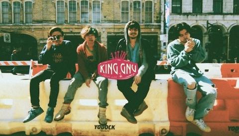 Kinggnu_musicvideo